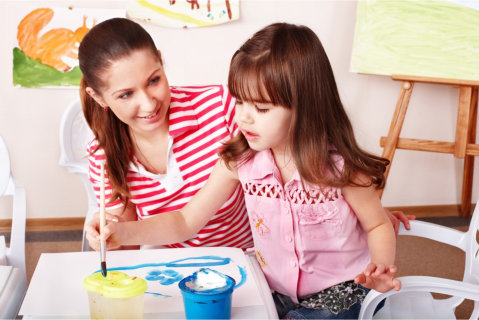 tips-to-boost-learning-for-a-kinesthetic-preschooler