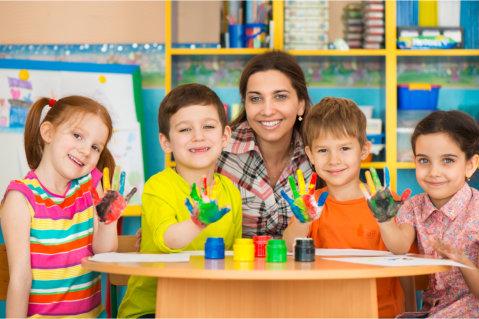 promoting-holistic-development-among-children